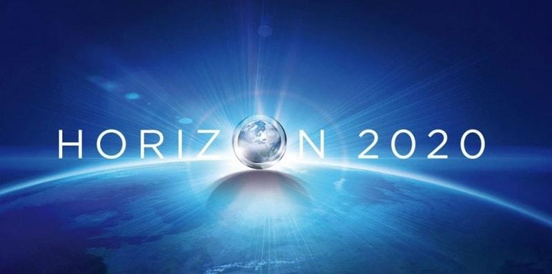 W drodze po Horyzont 2020